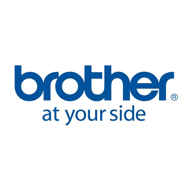 brother_800x800