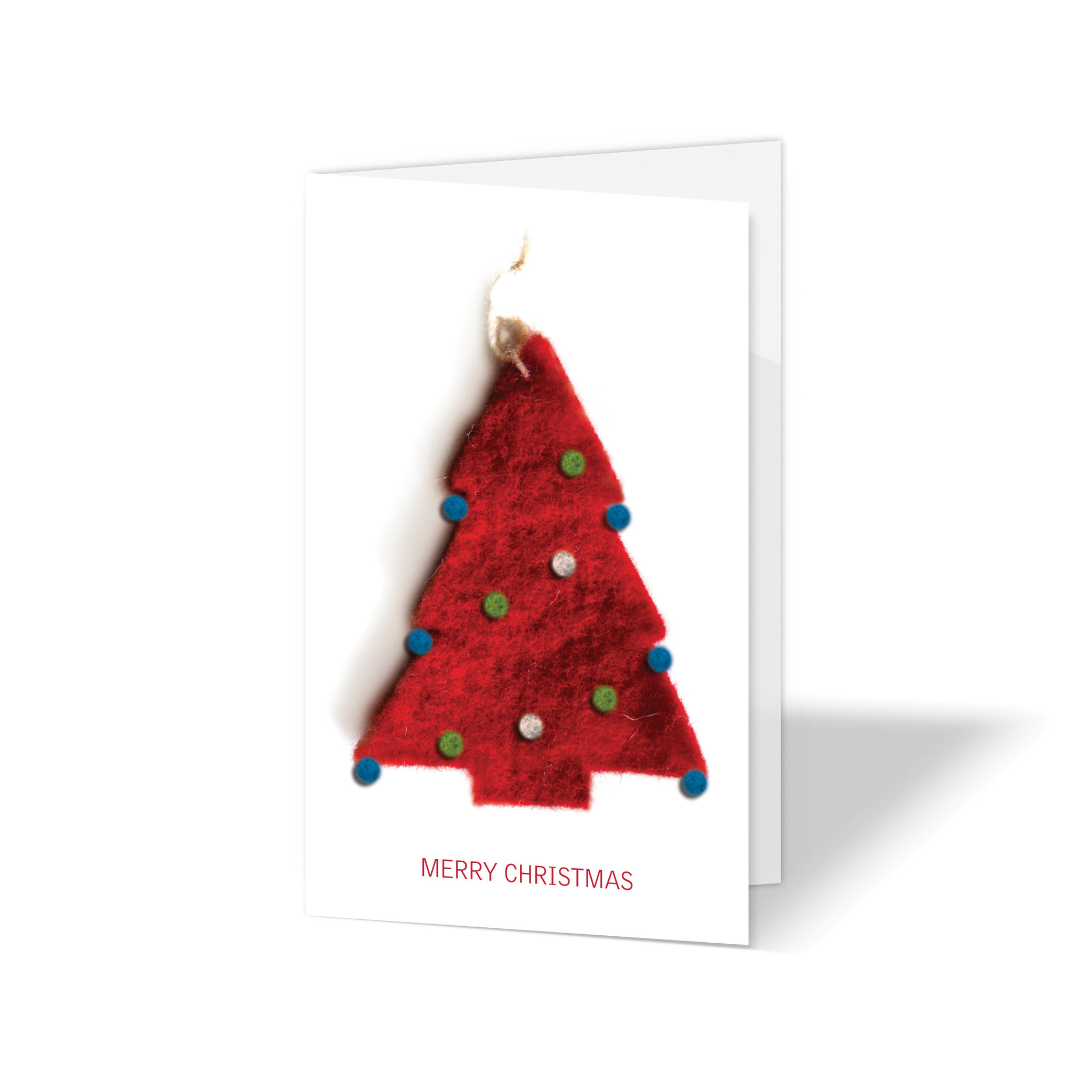 christmas-card-2016.indd